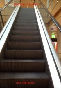 lz STAIRWAY TO HEAVEN