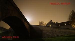 ProcoHarum wtrain